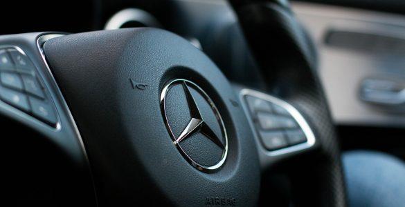 Zukunftssicherer Dieselmotor: Mercedes-Benz OM 654