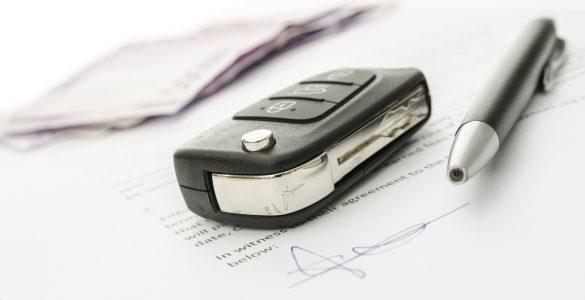 Autofinanzierung: Was gibt es dabei zu beachten?